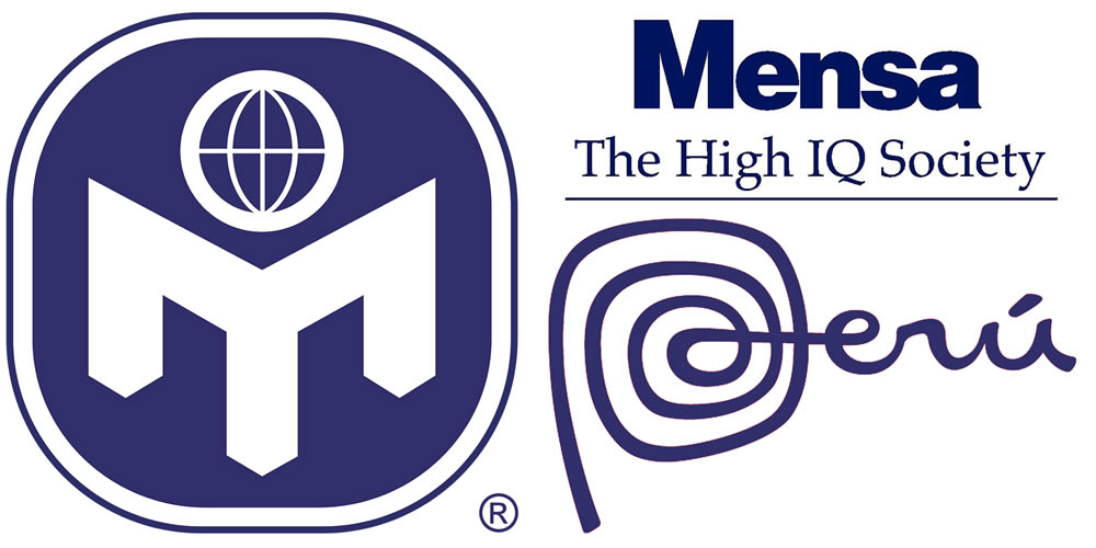 Mensa Perú