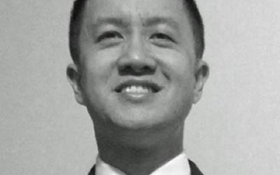 Francisco Li Loo