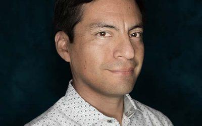 Carlos Polo Zamora