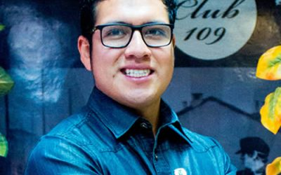 Josué Abel Samuel Samanez Yupanqui