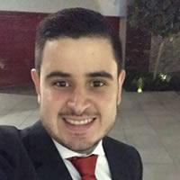 Hernan Mensa Perú
