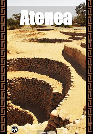 Revista Mensa Perú - El Atenea 27